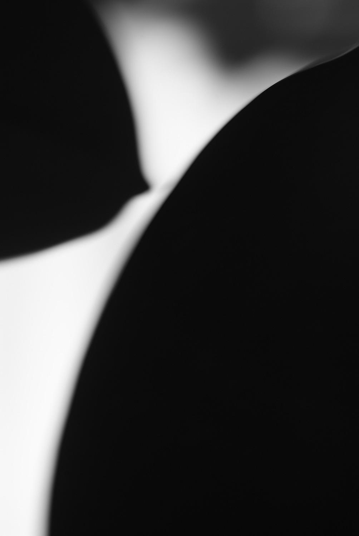 Silvio Balestra | Precontact
