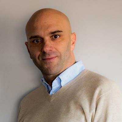 Marco Rosada